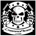 CamaroNews.com