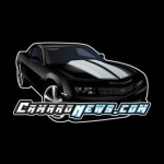 Camaro News Launched!