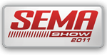 2011 SEMA Show Announces Contenders for Hottest Vehicles Awards