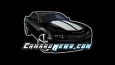 New CamaroNews.com Bloggers
