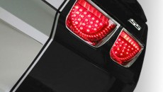 Technostalgia LED Tail Lights – DIY Guide and Product Review