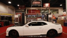 Vote for the Camaro of the Month – April 2012