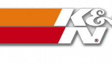 K&N steps up and supports the CamaroNews.com ASPCA fund raising!