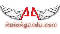 Welcome AutoAgenda.com!