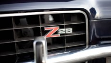 CamaroNews Take On The Z28 Trademark
