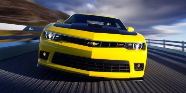 Chevrolet-Camaro-1-625x369