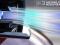 """Increasing Air Flow: """"Flowtie"""" Badge — 2014 Camaro Z/28"""
