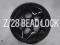 Media Blasting: Camaro Engineering — 2014 Camaro Z/28