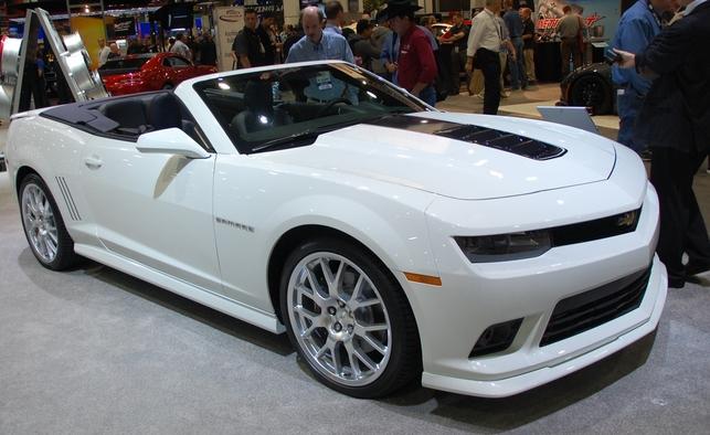 03_SEMA-2013-General-Motors-OEM