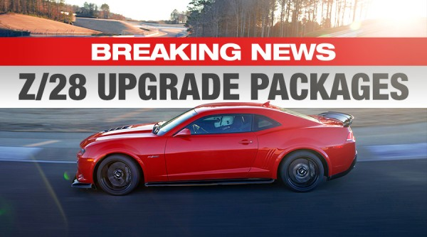 block_2014_breaking_news_z28_upgrade_packages