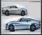 CamaroG6.com Speculative 2016 Camaro Size – Length Measurements First look