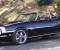 CTS-V Powered '68 Camaro Drop Top – /BIG MUSCLE