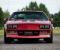 1987 Camaro Z28 Iroc-Z BRAND NEW Condition