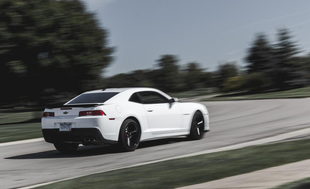 2015-chevrolet-camaro-ss-1le-photo-643374-s-986x603