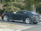 2016 Chevy Camaro Turbo Prototype Spied in the Wild – Video