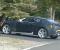 2016 Chevy Camaro Turbo Prototype Spied in the Wild – Video