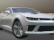 Speculative 2016 Camaro Size – Length Measurements Updated – Video