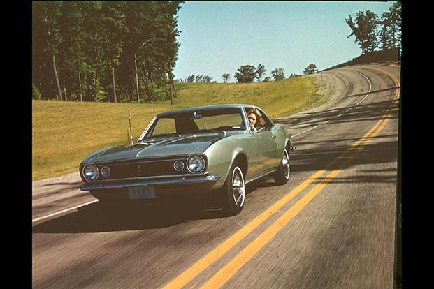 ch-1967-0001