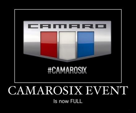 camarosixeventfull1-e1426596313242