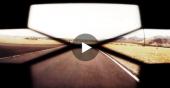 It's Coming 3.16.16 Are You Ready? Chevrolet – Video Added