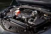 Turbo 4 Camaro Fuel Economy Published