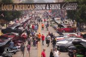 Camaro Sturgis Rally Has Another Record Breaking Year!