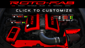 Roto-Fab Customizer Goes Live Online