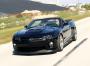 Combustion Chamber Carbon Fiber ZL-1 Camaro – Episode #1