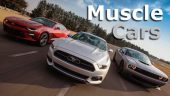 Ford Mustang Beats Chevrolet Camaro And Dodge Challenger In Sales, Should Chevrolet lower Price of 6th Gen