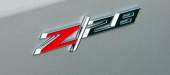 Car & Driver: New Camaro Z/28 is still on the way with 700+ HP