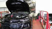 ROTO-FAB DYNO RESULTS – HUGE GAINS IN ZL1 SYSTEM