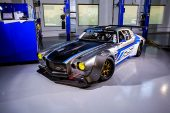 Alex Covington's Rampage 1970 Chevrolet Camaro is bad and bold—check it out! – Hot Rod Network