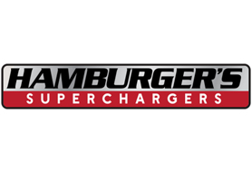 Hamburgers Superchargers Inc